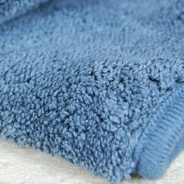 50cal Detailing Magnum Microfibre Drying Towel close up