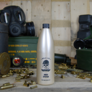 50cal Detailing ambush superfoam snow foam 500ml
