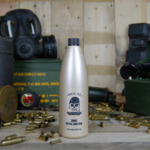 50cal Detailing combat neutral snow foam 500ml